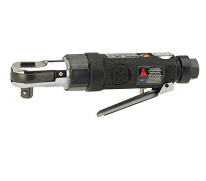 """3/8"""" drive ratchet wrench - short"""