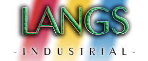 Langs Industrial
